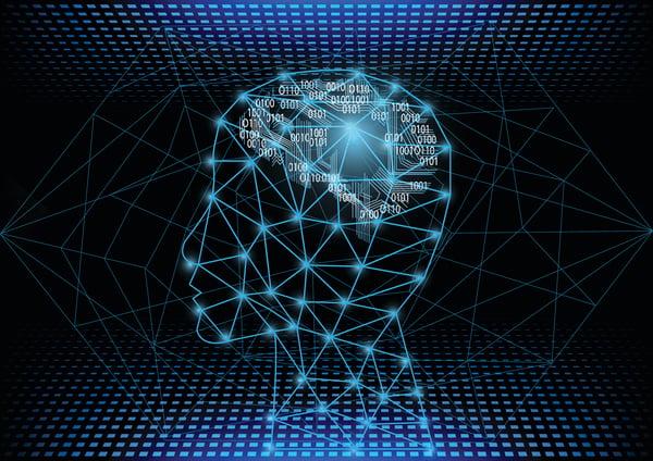 nvidia nvda stock ai artificial intelligence data center gpu volta