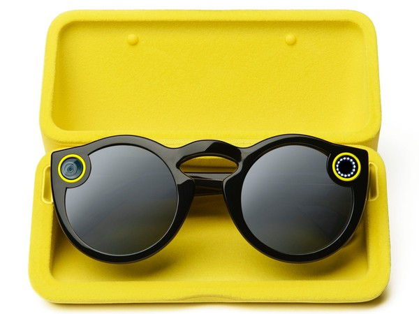 snap spectacles source-snap