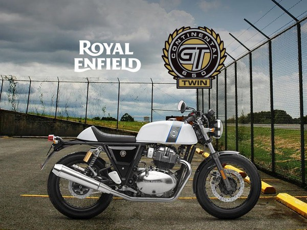 royal enfield continental gt 650 source-re