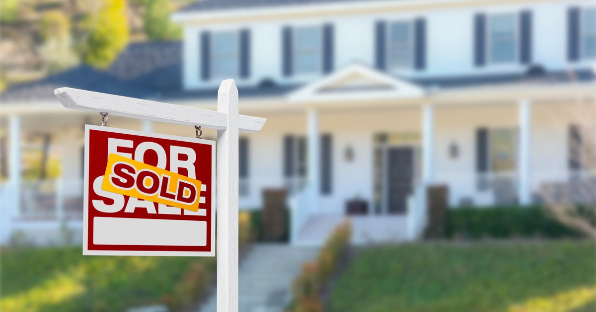 9 Things Real Estate Agents Don't Want You to Know