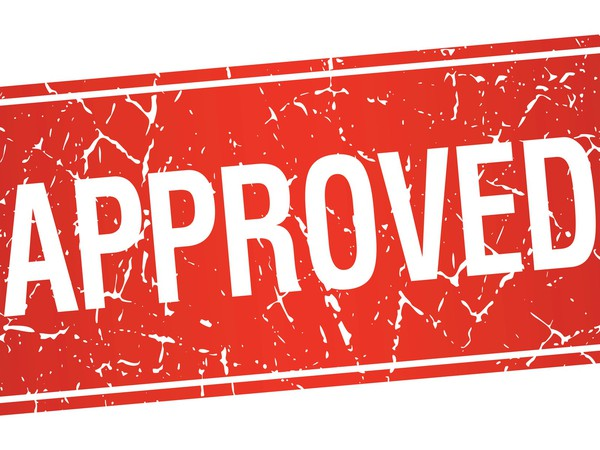 approved credit card application best which visa how to