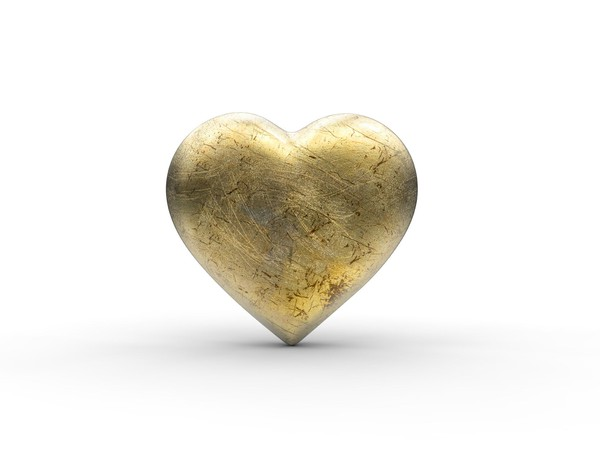 Love-Gold-GettyImages-538042539