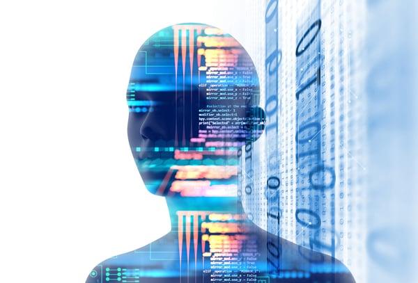nvidia earnings nvda stock ai artificial intelligence gpu volta