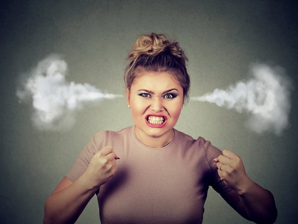 woman with steam coming out of ears_GettyImages-583986802