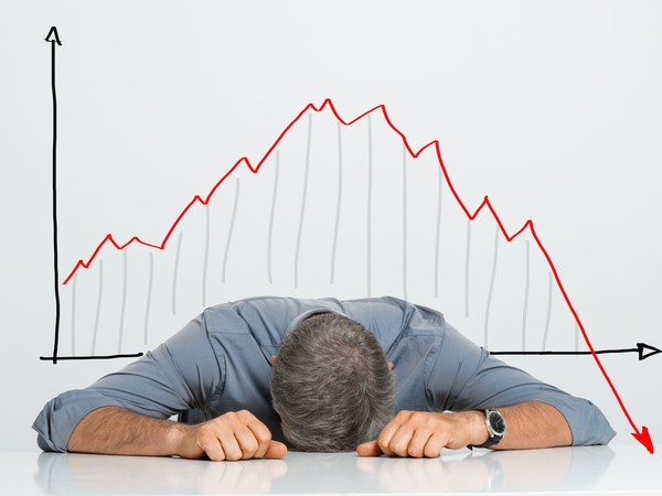 Market down-GettyImages-518546769