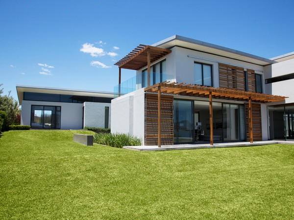 House GettyImages-147205642