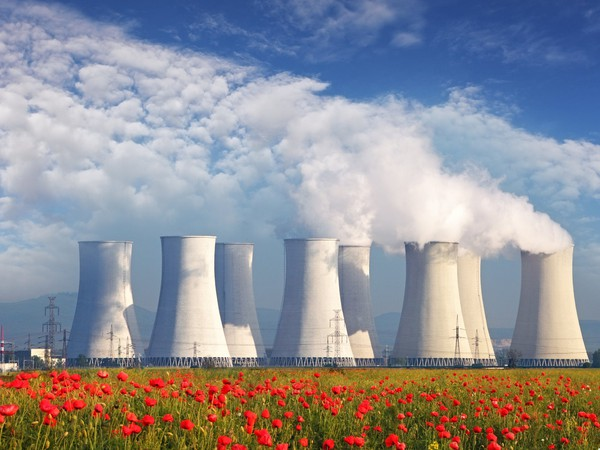 17_06_06 Nuclear Power Plants_CCJ_DNN_GettyImages-492629637
