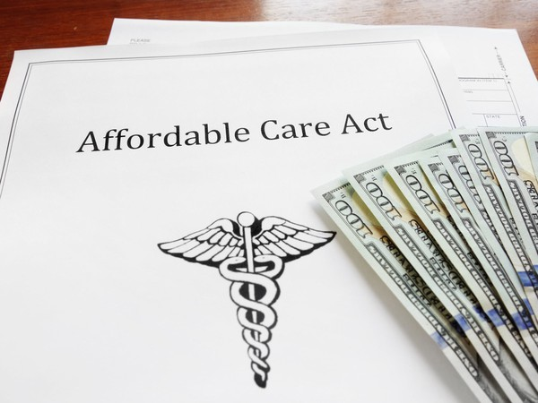 Obamacare GettyImages-529947061