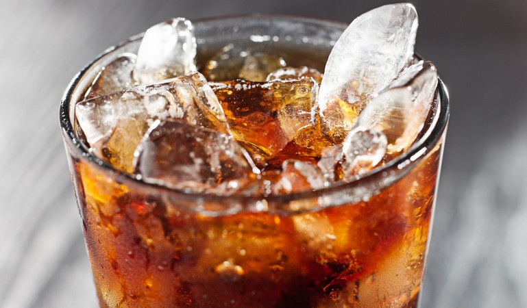 Soda-GettyImages-498612427