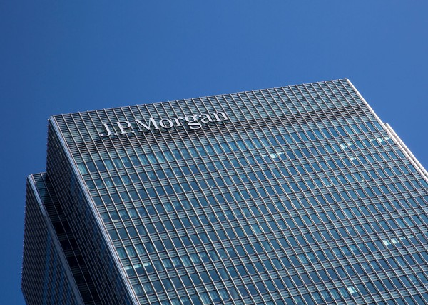 JPM (London)