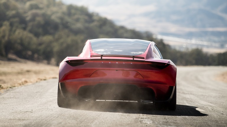 tesla-roadster-2-unveiling