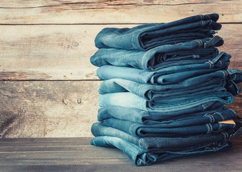 denim gap old navy getty