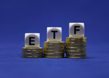 ETF GettyImages-493193552