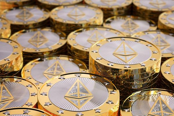 cryptocurrency nvidia mining bitcoin ethereum