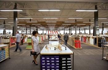 DSW-stock-store