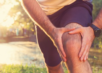 knee pain GettyImages-503428976