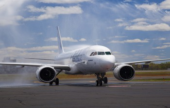 A320neo-02