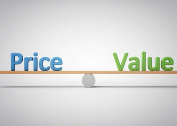 17_11_28 Price vs value_GettyImages-529676900