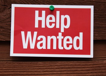 Help Wanted-GettyImages-153166229