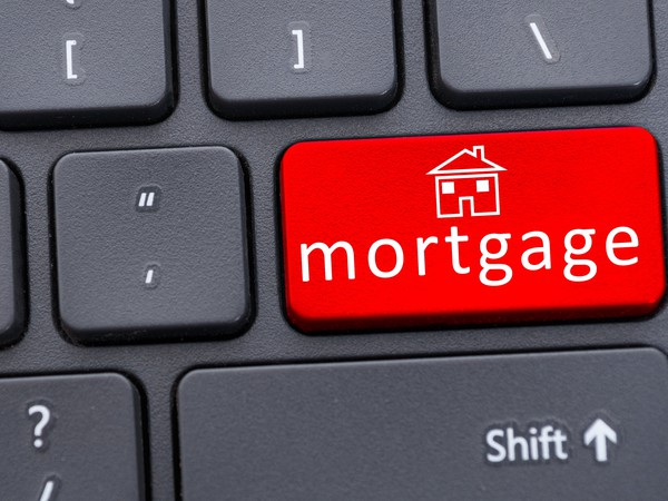 reasons to avoid 30 year mortgage interest rate savings payments