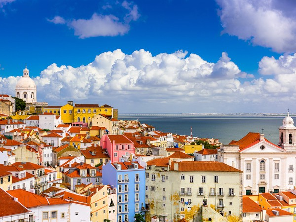 lisbon portugal retirement abroad retire cost of living expats