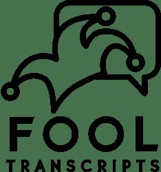transcripts-logo