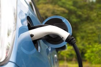 sqm stock electric car electric vehicle ev lithium stocks