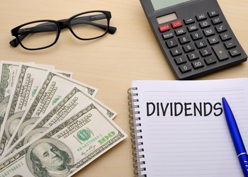 big-pharma-dividends-retirement-income-finance-concept-getty