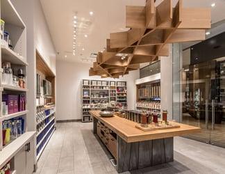 teavana store starbucks source-sbux