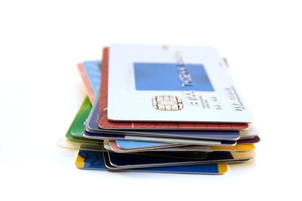 credit cards with highest credit limits APR interest fees cash back balance transfer