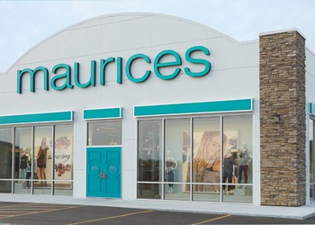 ASNA-Maurices-store