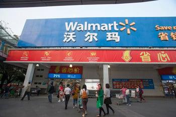 wmt-china-exterior-6225