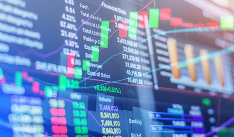 Market rally GettyImages-658082608