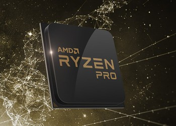 20201-ryzen-pro-chip-geometric-space-background-1260x709