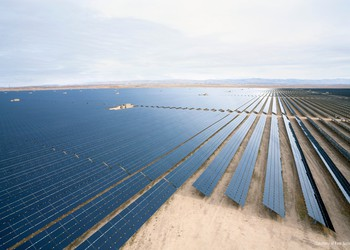 First Solar CstSte_PV-Plant-Fixed_3X7C3708_CA_X