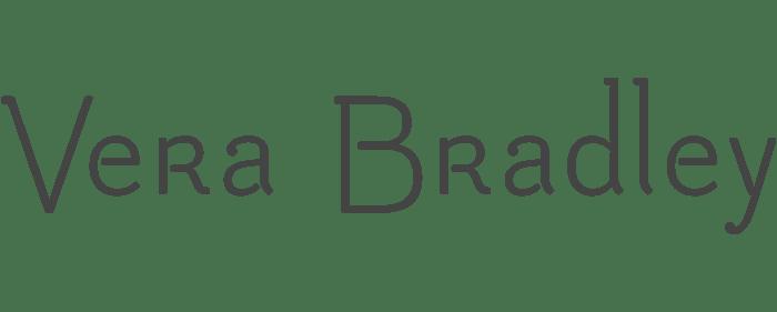 The Vera Bradley logo.