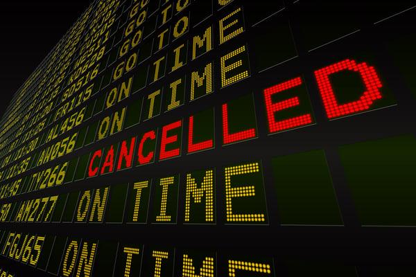 trip cancellation insurance interruption chase sapphire preferred credit card