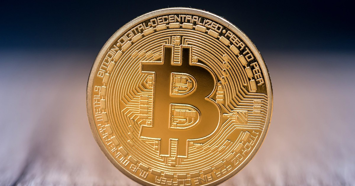 16 Cryptocurrency Facts You Should Know