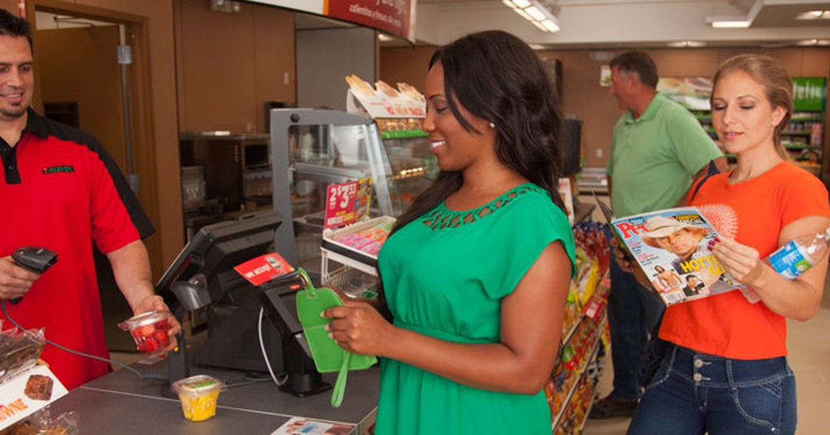 Can I Buy 7 Eleven Stock The Motley Fool