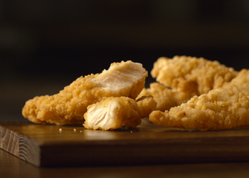 Buttermilk Tenders