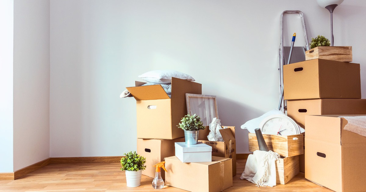 5 Signs It's Time to Downsize Your Home