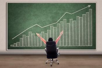 chart_rising