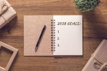 2018 goals_GettyImages-859518596