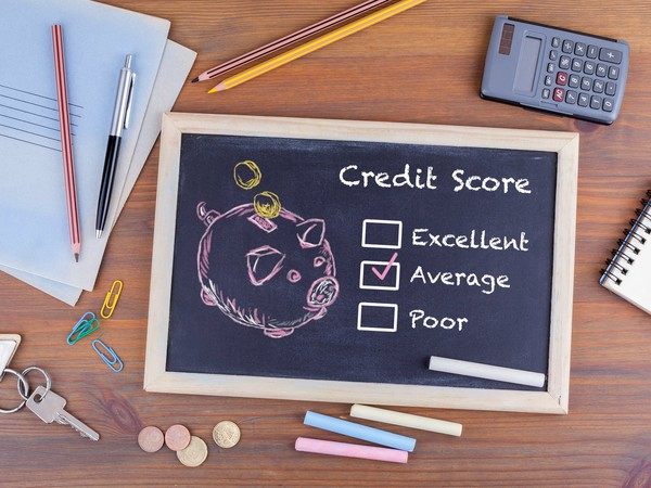 credit score board_GettyImages-598824290