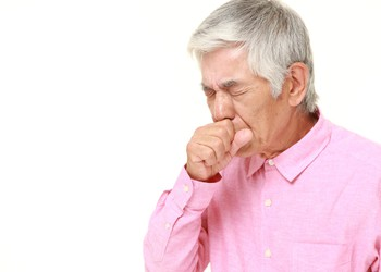 senior man coughing_GettyImages-482979018