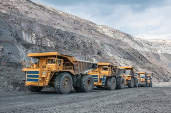 trucks_mine