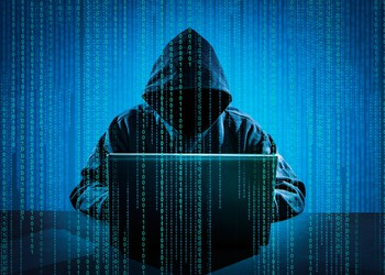 Cybersecurity-GettyImages-516607038