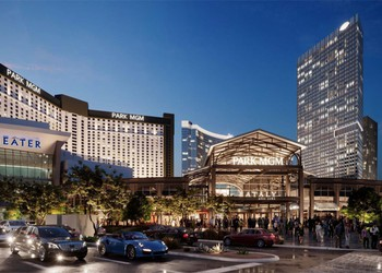 Park_MGM_rendering__MGM_Resorts_International_.0-2