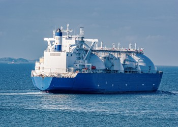 17_10_24 LNG tanker_GettyImages-823507470