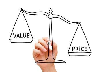 17_11_27 value vs price scale_GettyImages-464492684